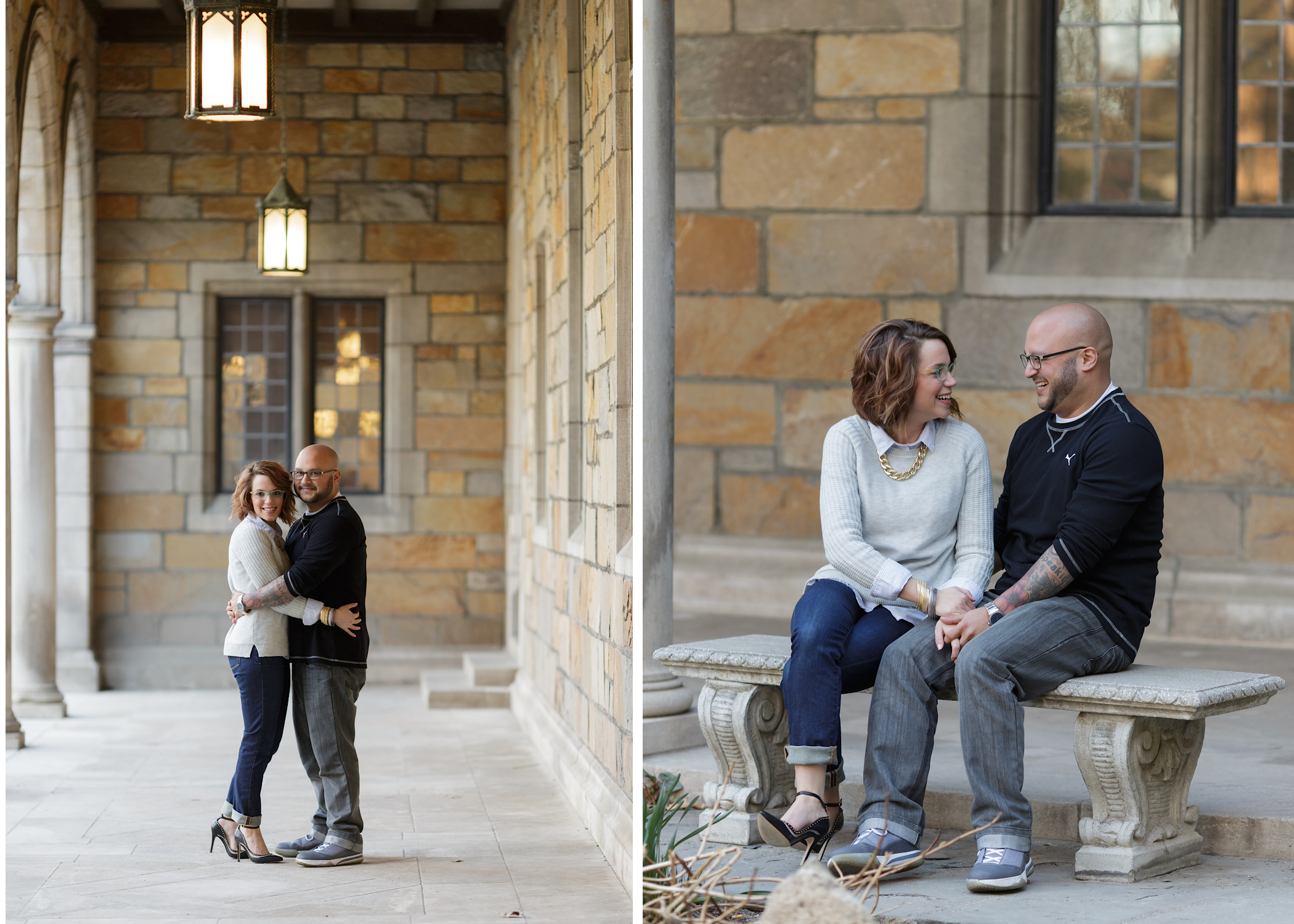 Erica_Gabriel_Michigan_Engagement_Photographer_02