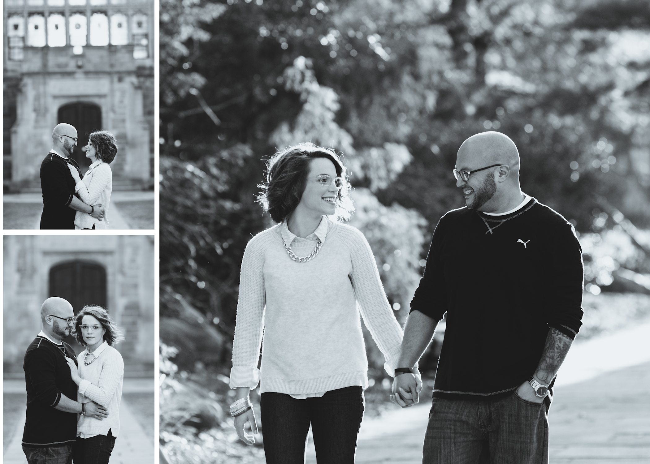 Erica_Gabriel_Michigan_Engagement_Photographer_06