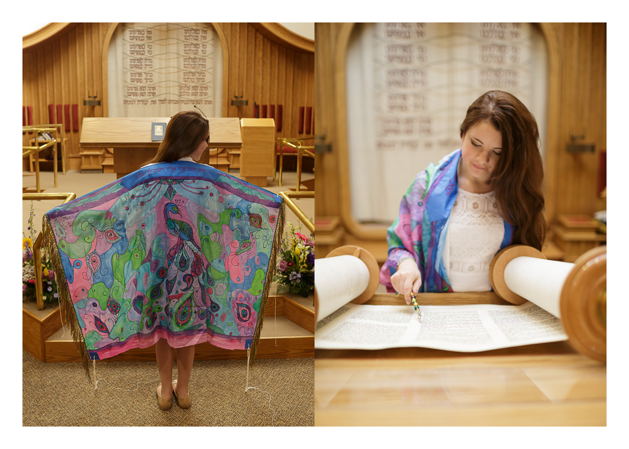 Lily_Ann_Arbor_Bat_Mitzvah_photography_02