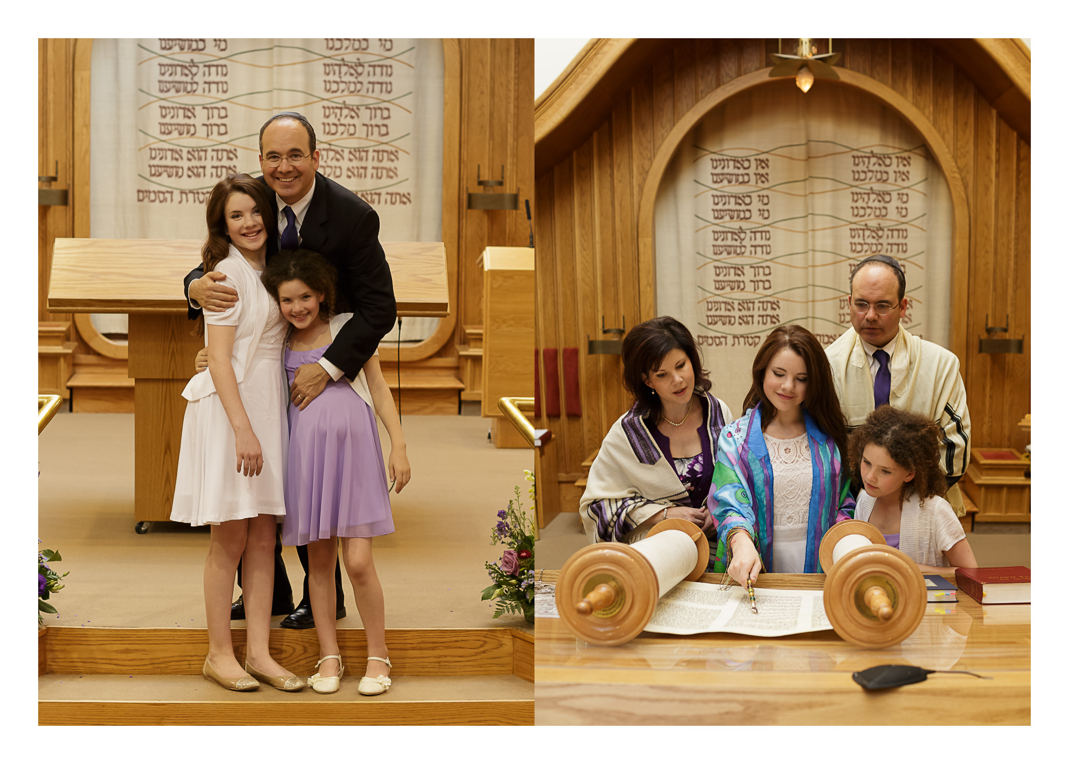 Lily_Ann_Arbor_Bat_Mitzvah_photography_03