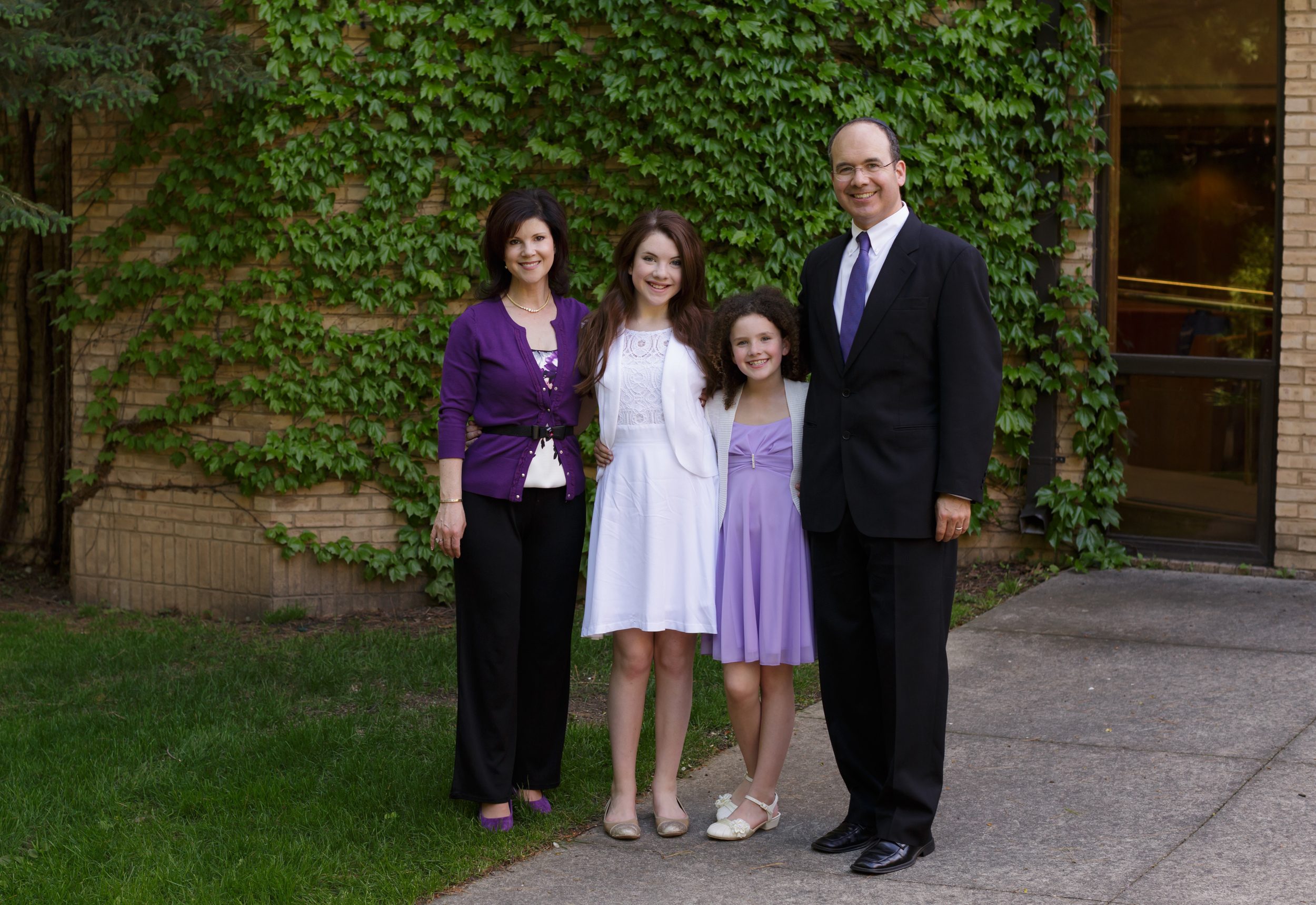 Lily_Ann_Arbor_Bat_Mitzvah_photography_05