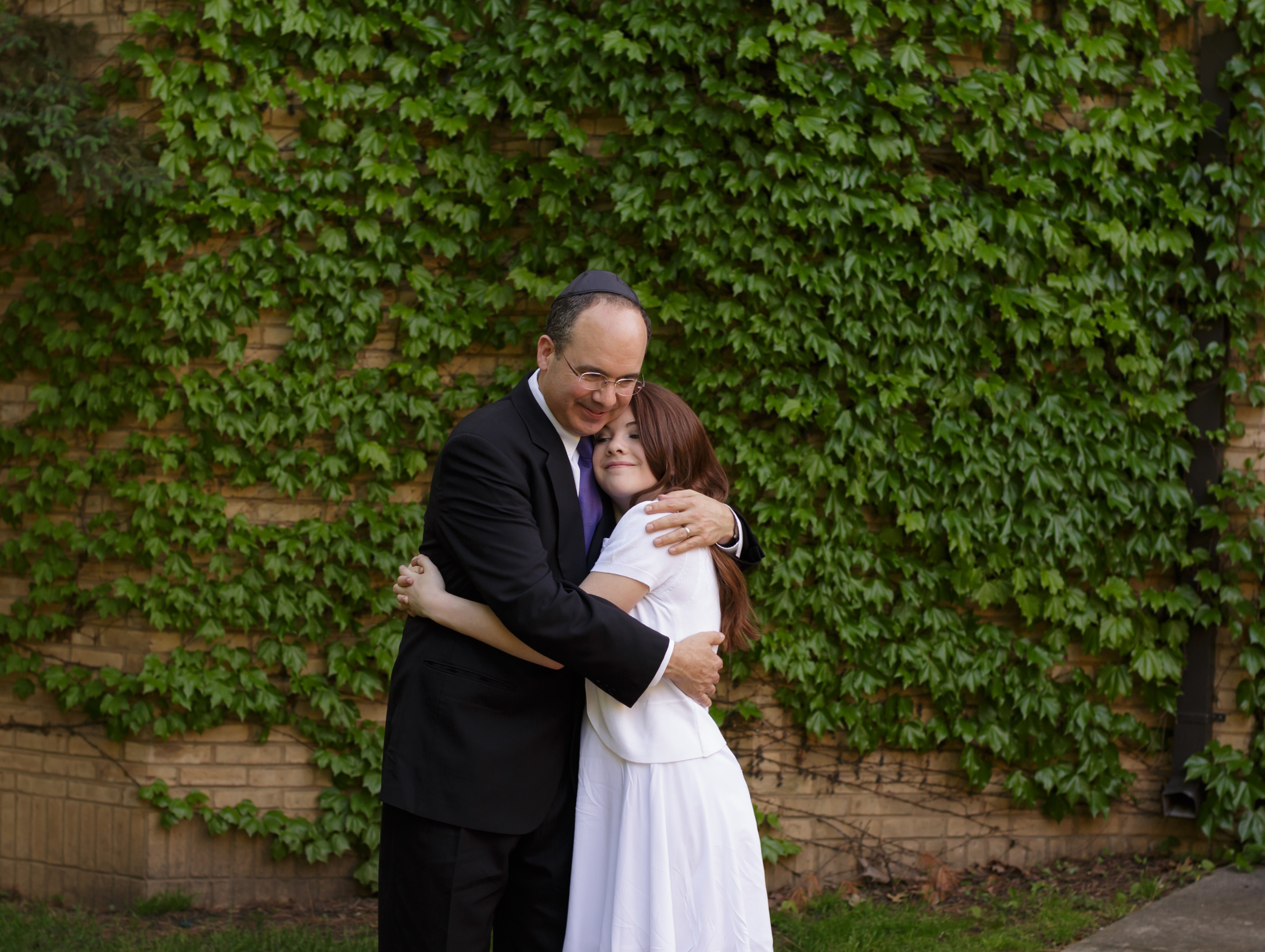 Lily_Ann_Arbor_Bat_Mitzvah_photography_06