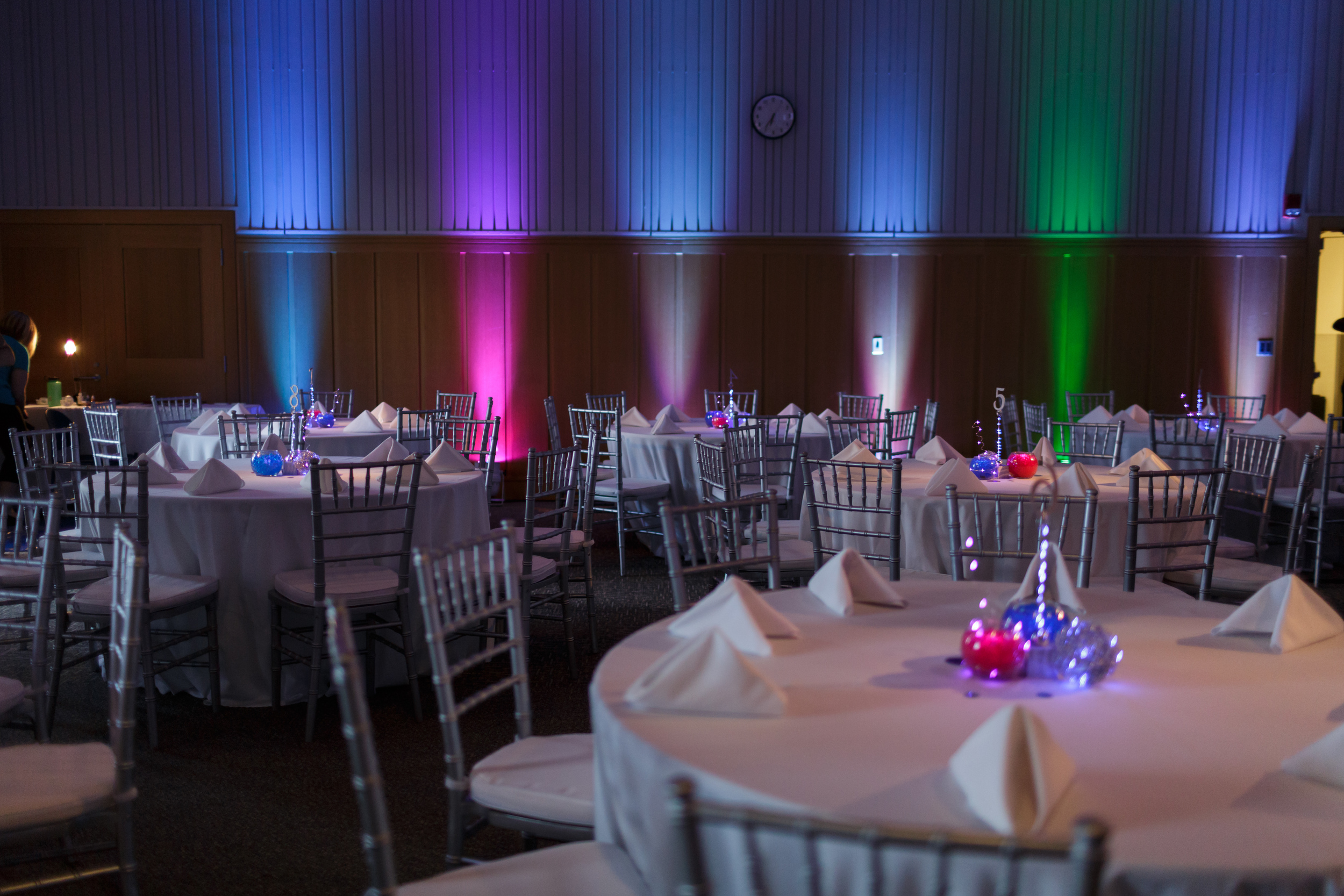 Lily_Ann_Arbor_Bat_Mitzvah_photography_16