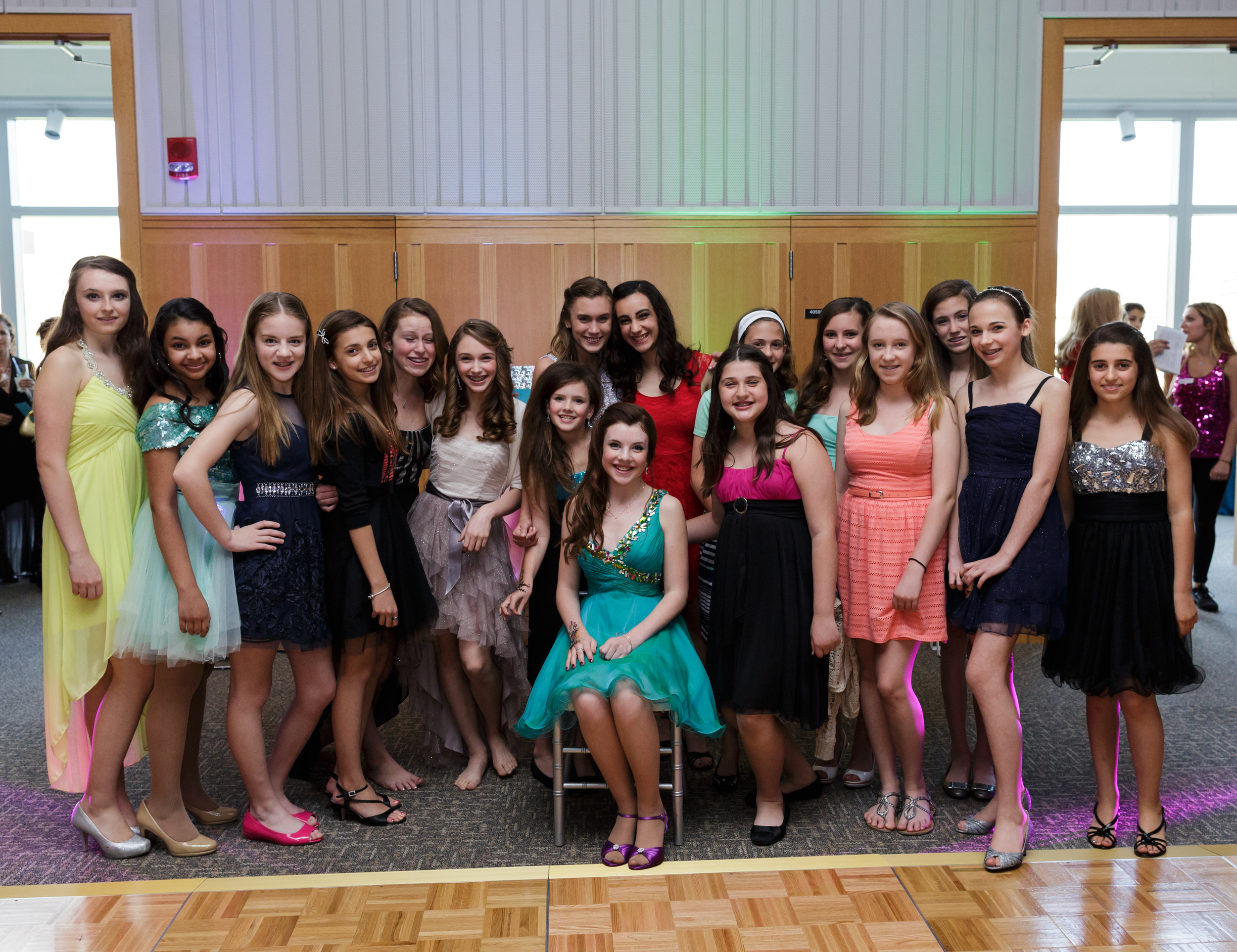 Lily_Ann_Arbor_Bat_Mitzvah_photography_21