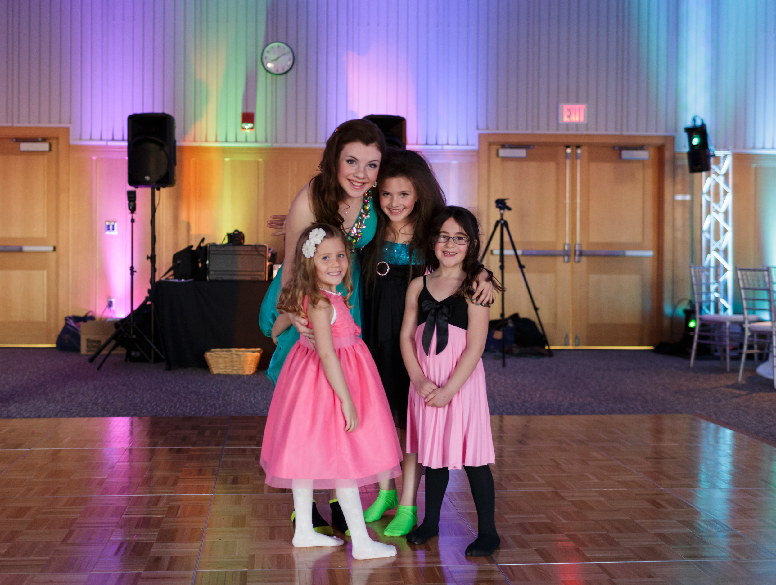 Lily_Ann_Arbor_Bat_Mitzvah_photography_23