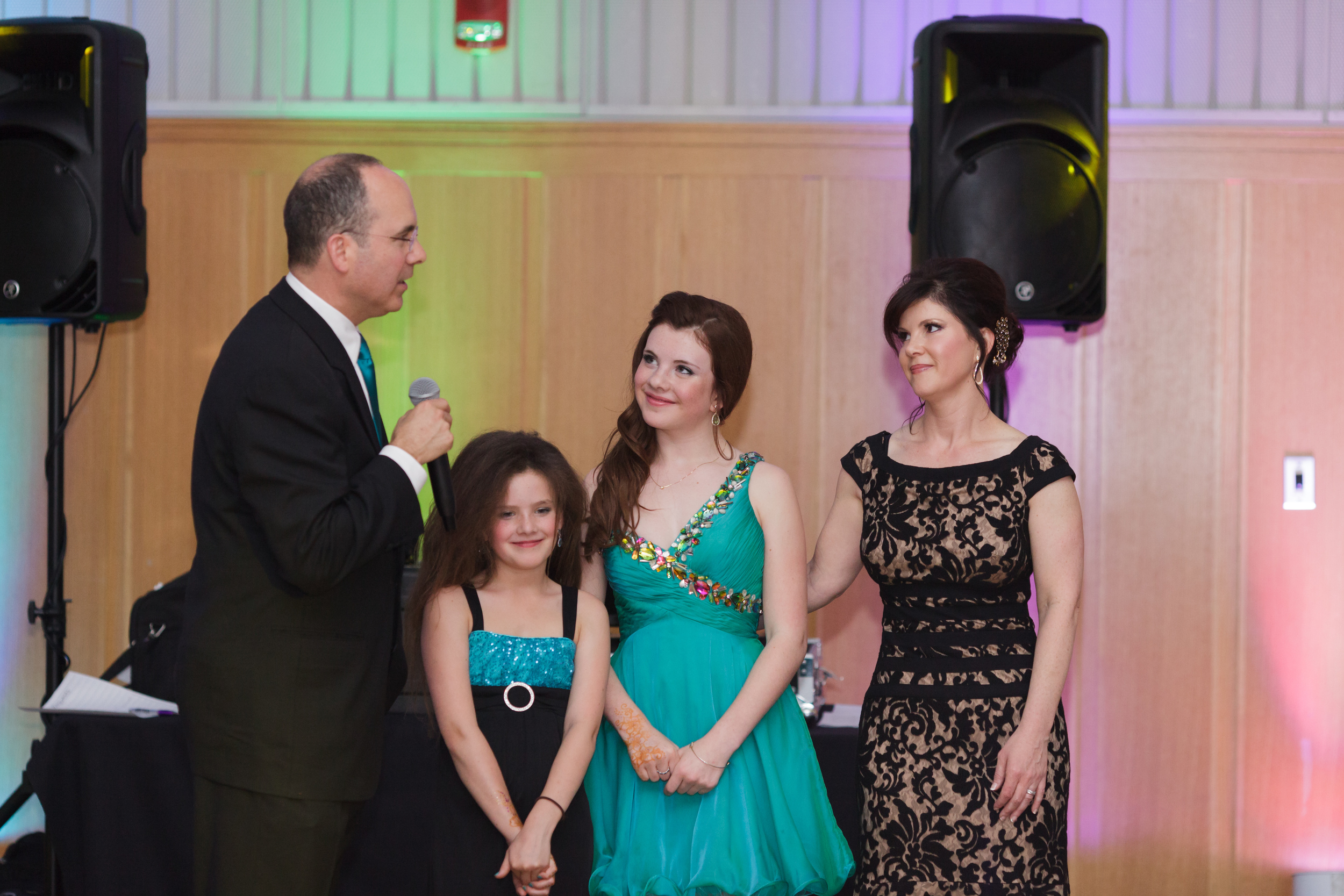 Lily_Ann_Arbor_Bat_Mitzvah_photography_24