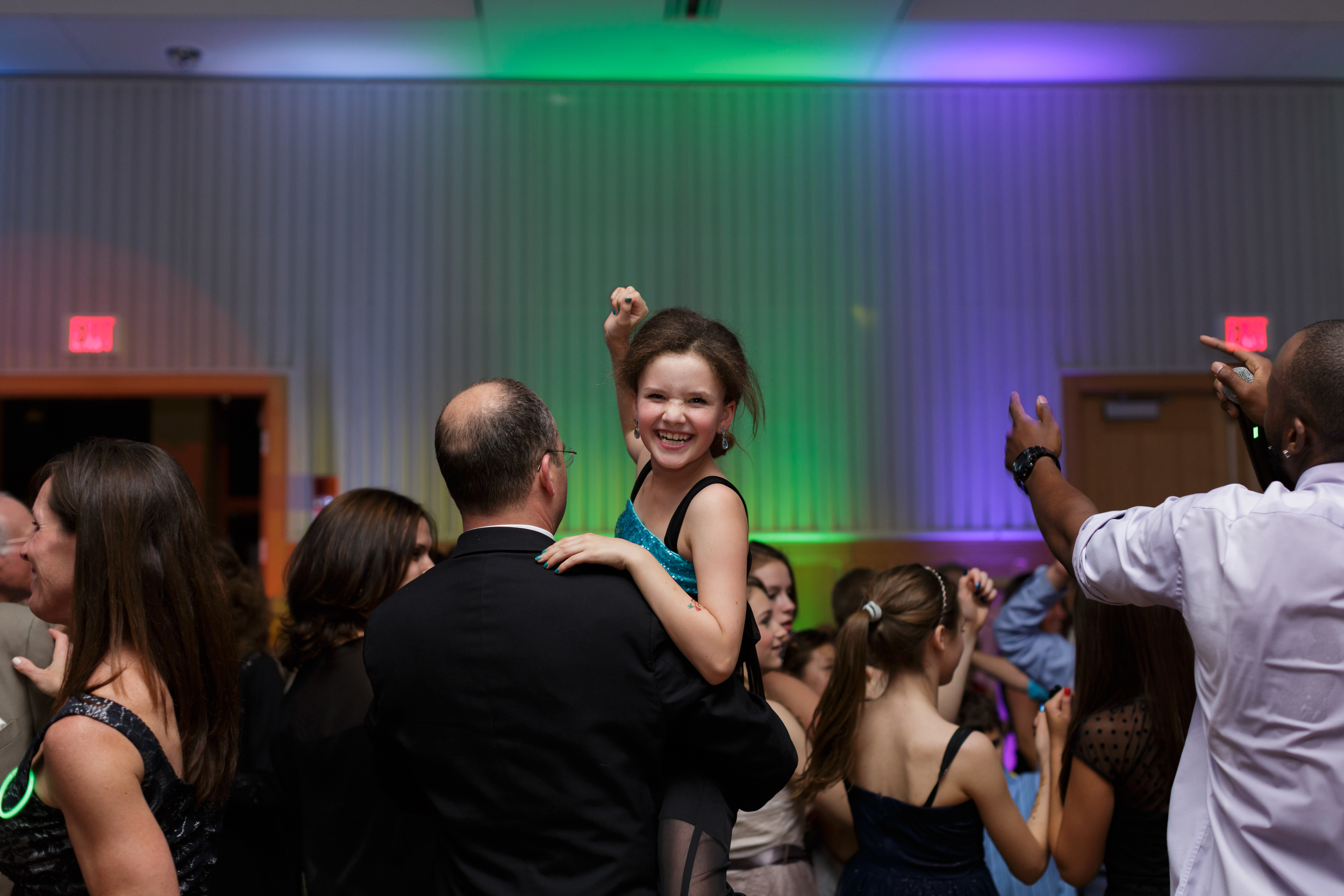 Lily_Ann_Arbor_Bat_Mitzvah_photography_28