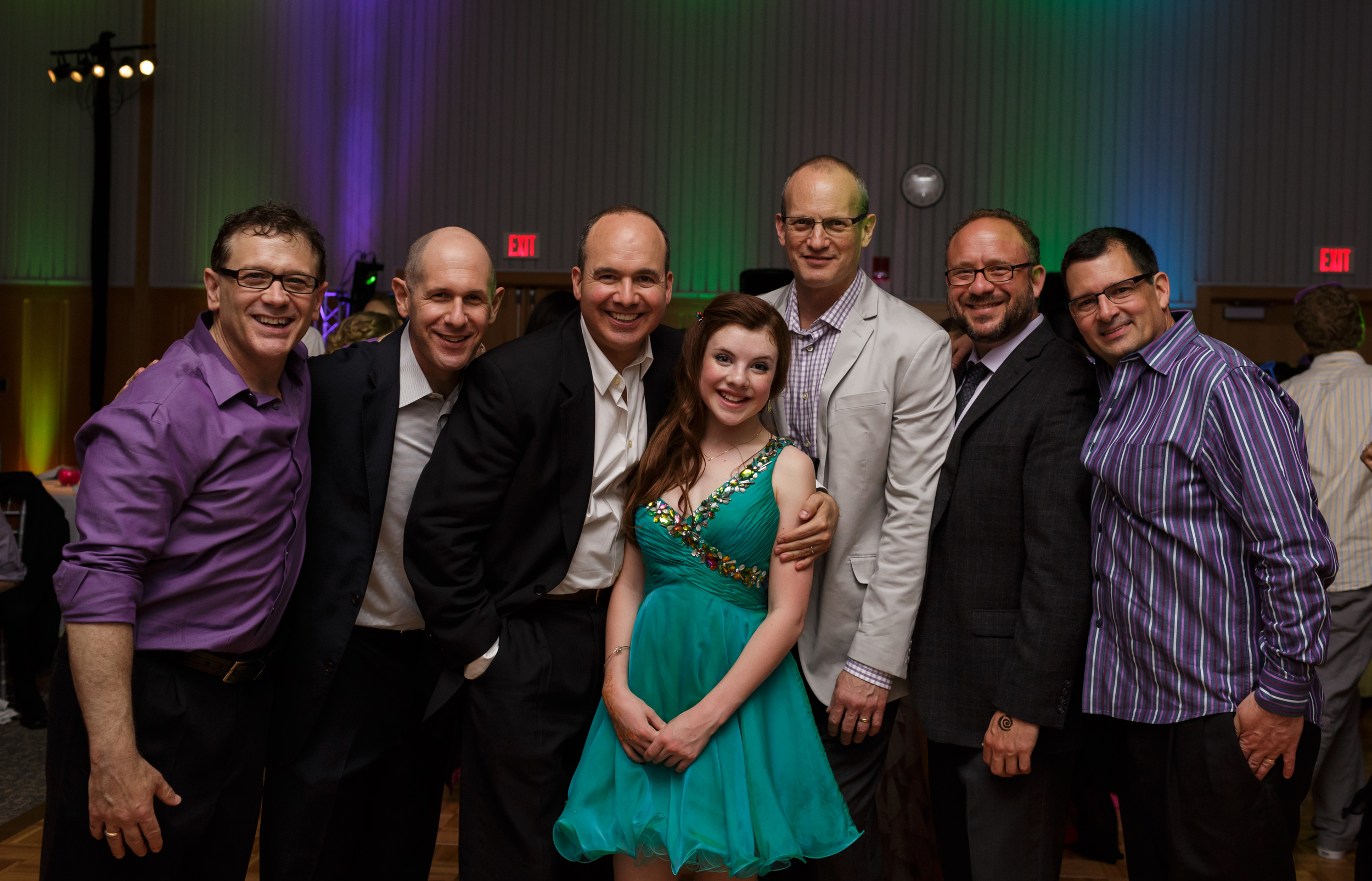 Lily_Ann_Arbor_Bat_Mitzvah_photography_30