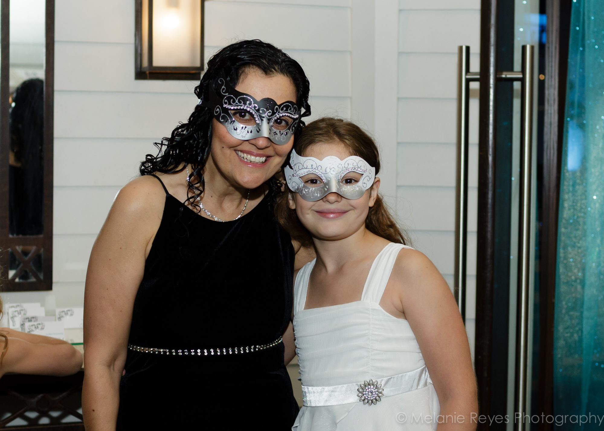 Ann Arbor Bat Mitzvah Photographer