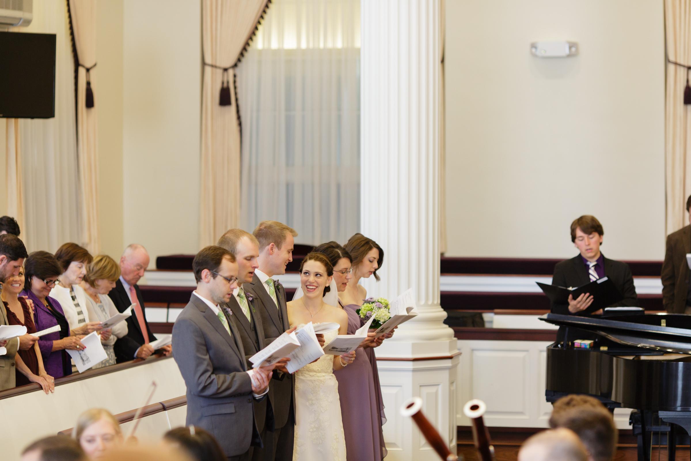 06222014_Ceremony_144