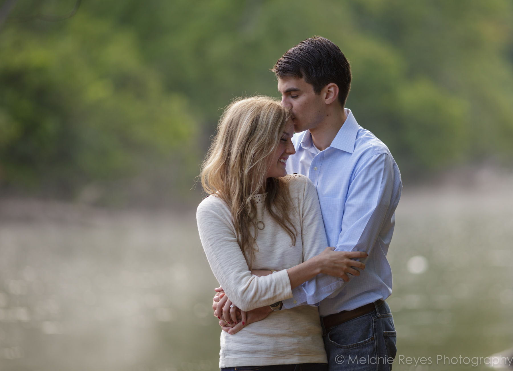 07312014_Tyler&Sarah_019