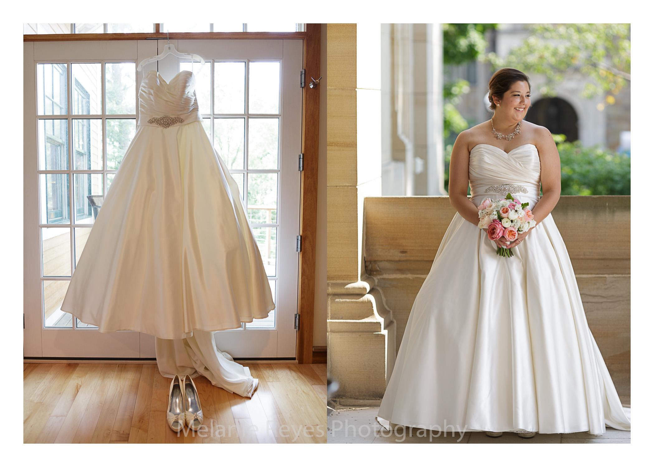 MC_annarbor_ufom_wedding_023a