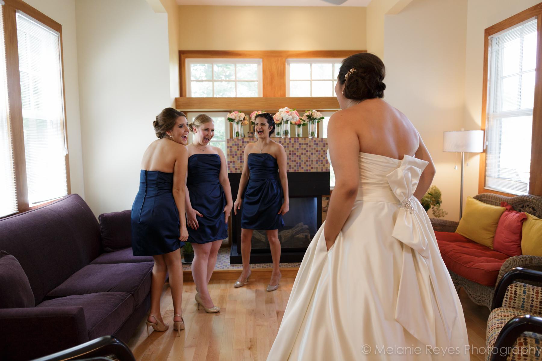 MC_annarbor_uofm_wedding_009