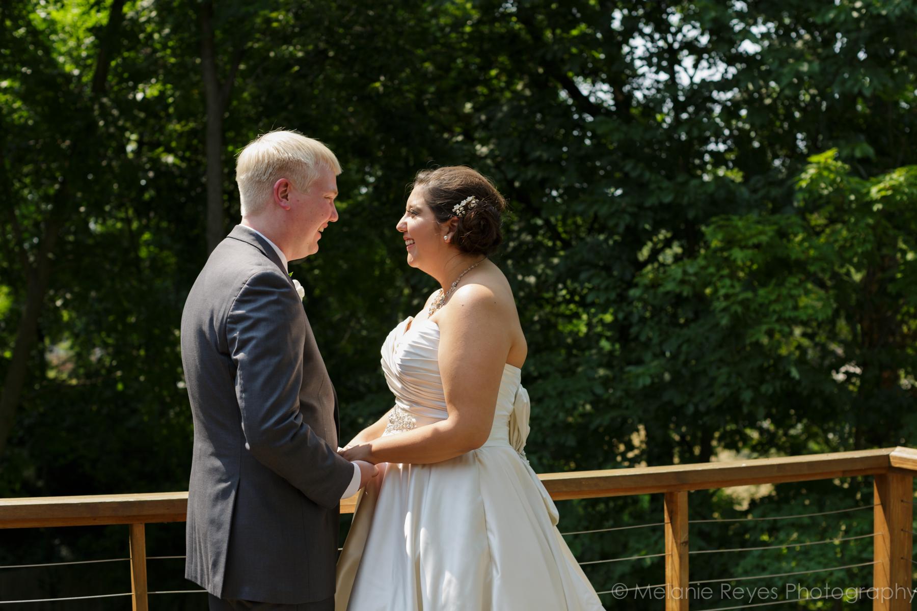 MC_annarbor_uofm_wedding_011