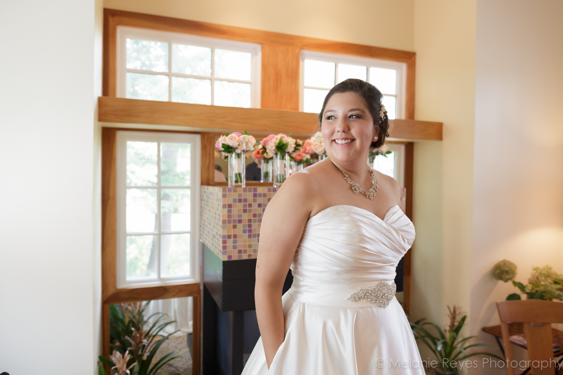 MC_annarbor_uofm_wedding_010