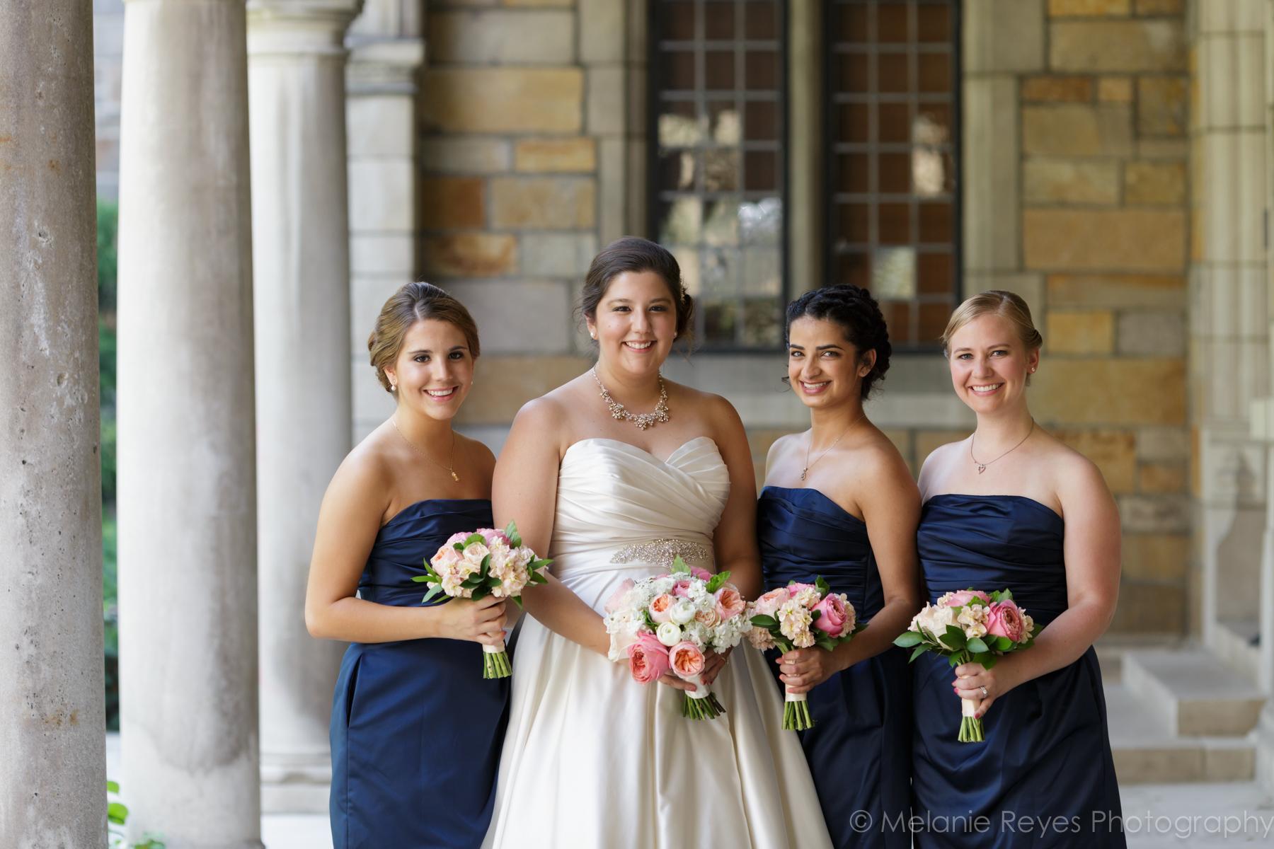 MC_annarbor_uofm_wedding_017