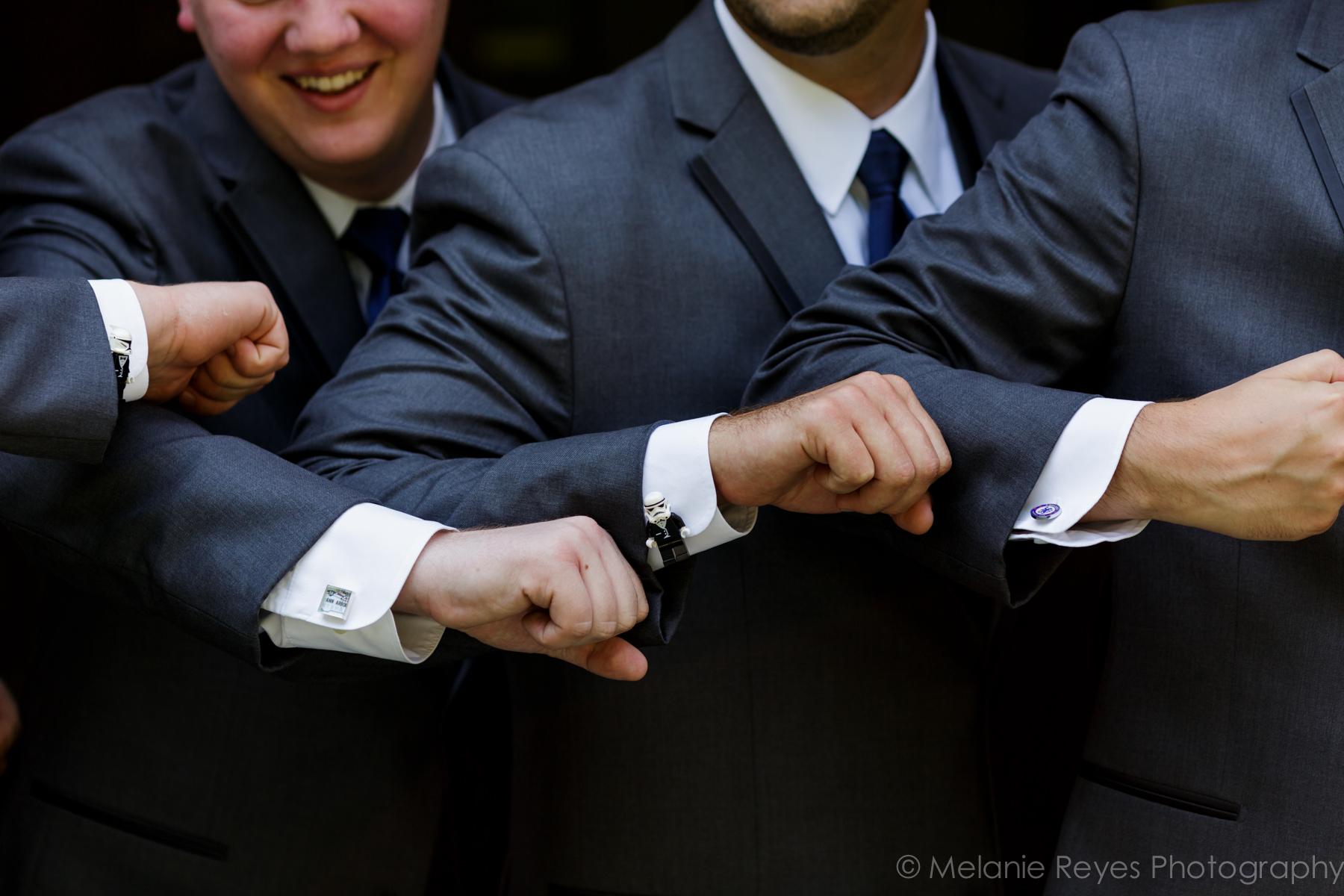 MC_annarbor_uofm_wedding_018