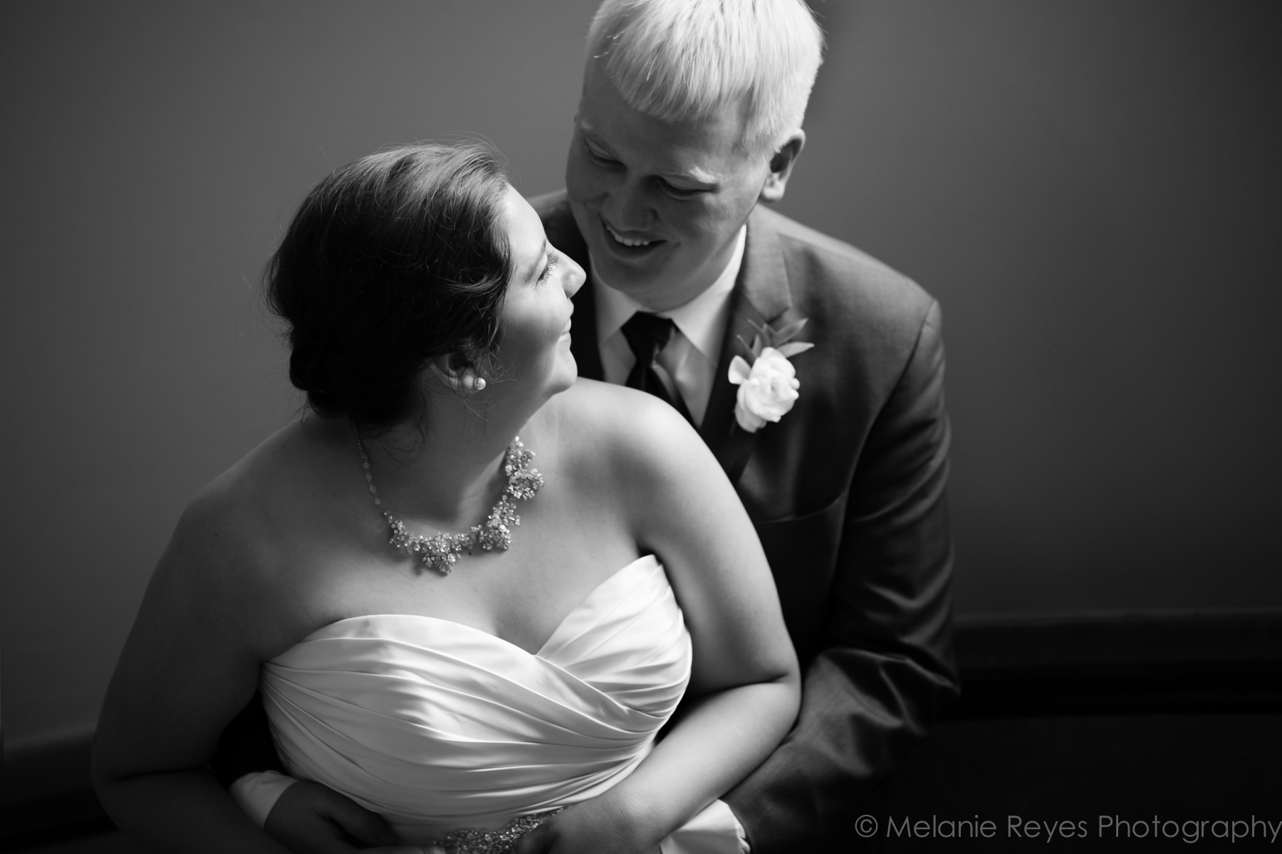 MC_annarbor_uofm_wedding_026