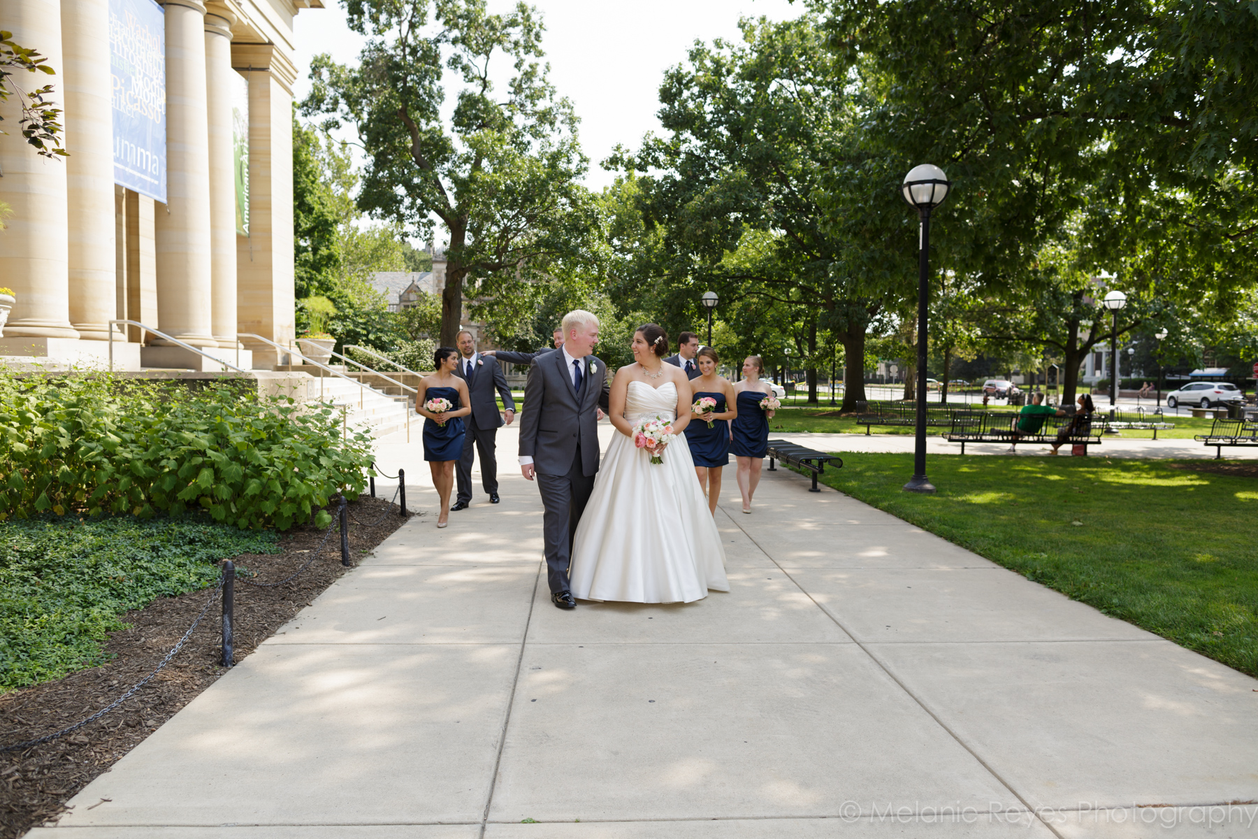 MC_annarbor_uofm_wedding_027