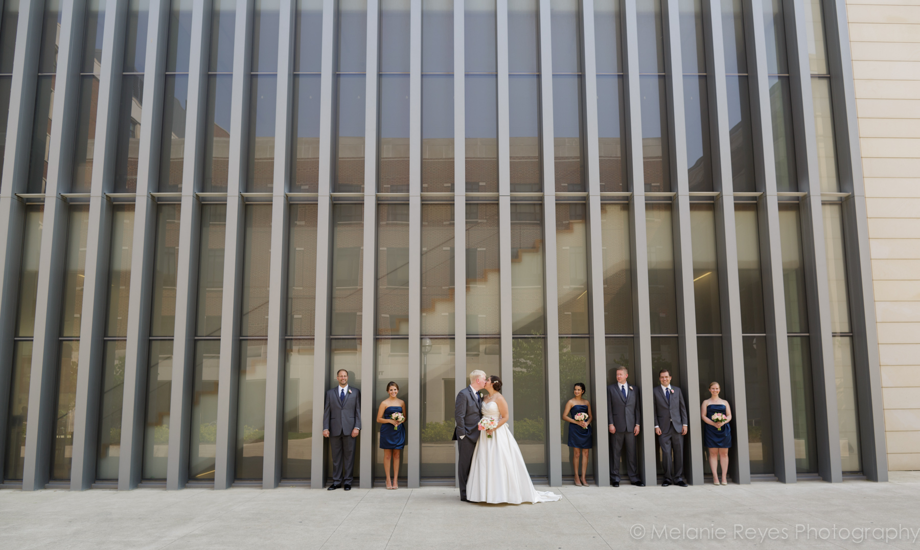 MC_annarbor_uofm_wedding_029