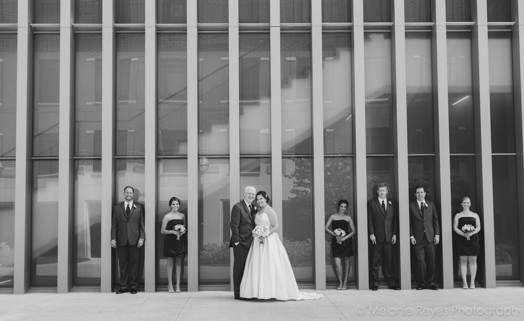 MC_annarbor_uofm_wedding_030