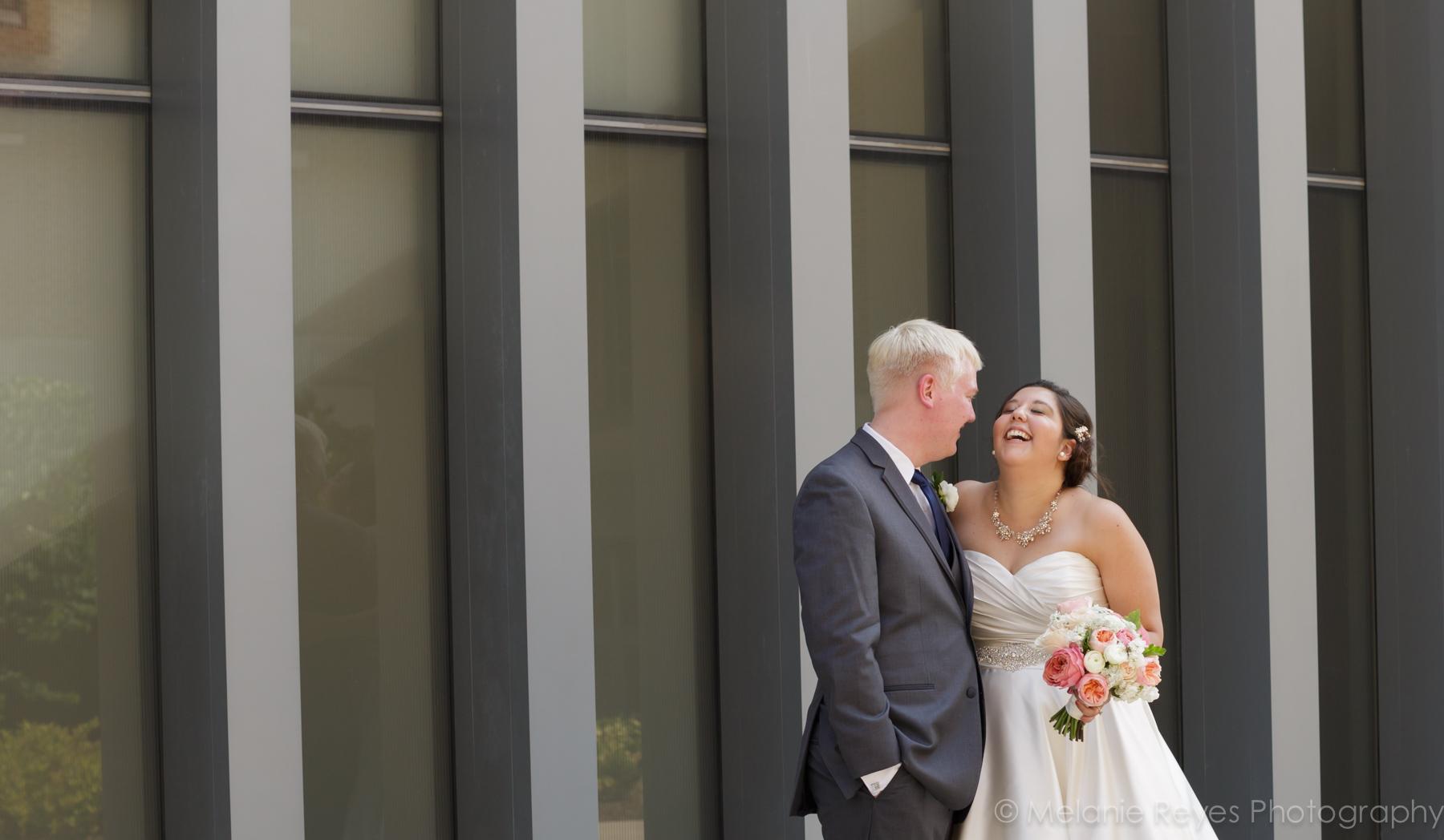 MC_annarbor_uofm_wedding_031