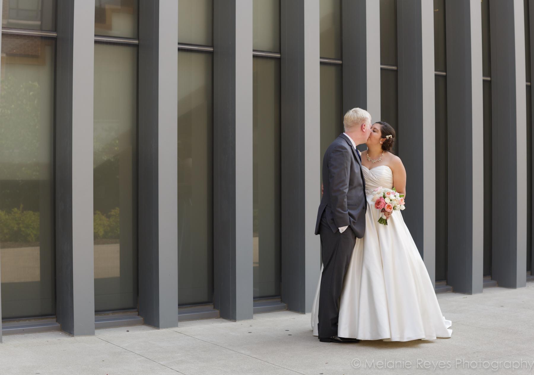 MC_annarbor_uofm_wedding_032