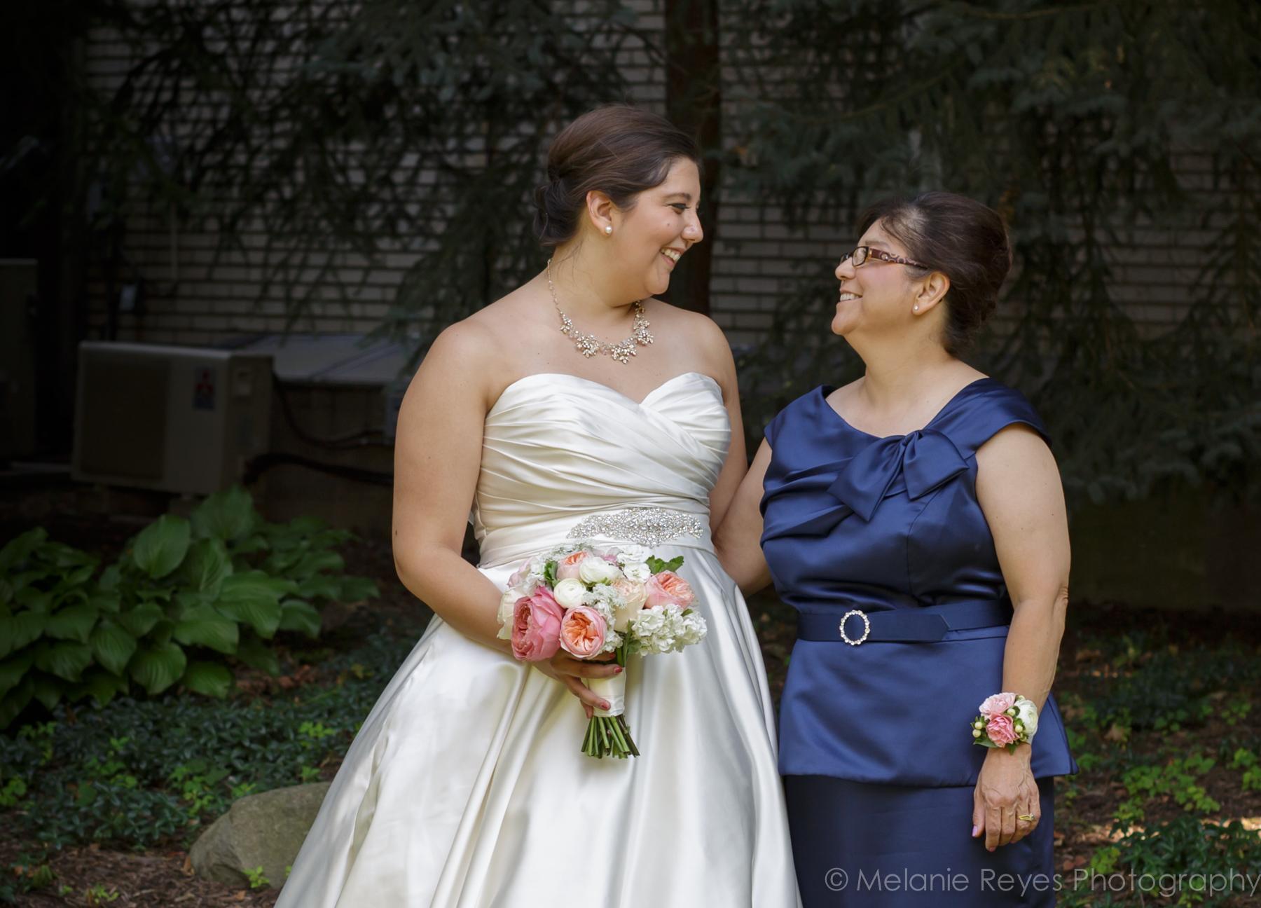 MC_annarbor_uofm_wedding_034