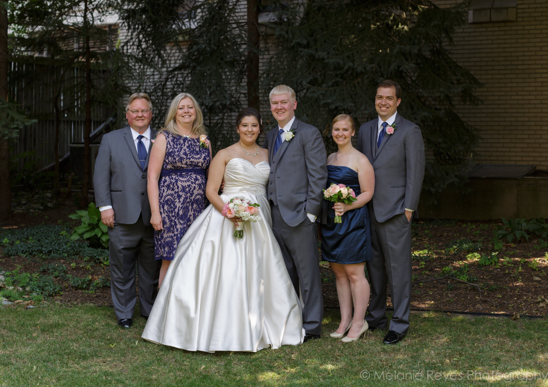 MC_annarbor_uofm_wedding_036