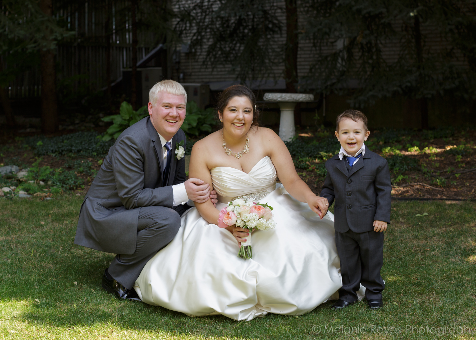 MC_annarbor_uofm_wedding_037