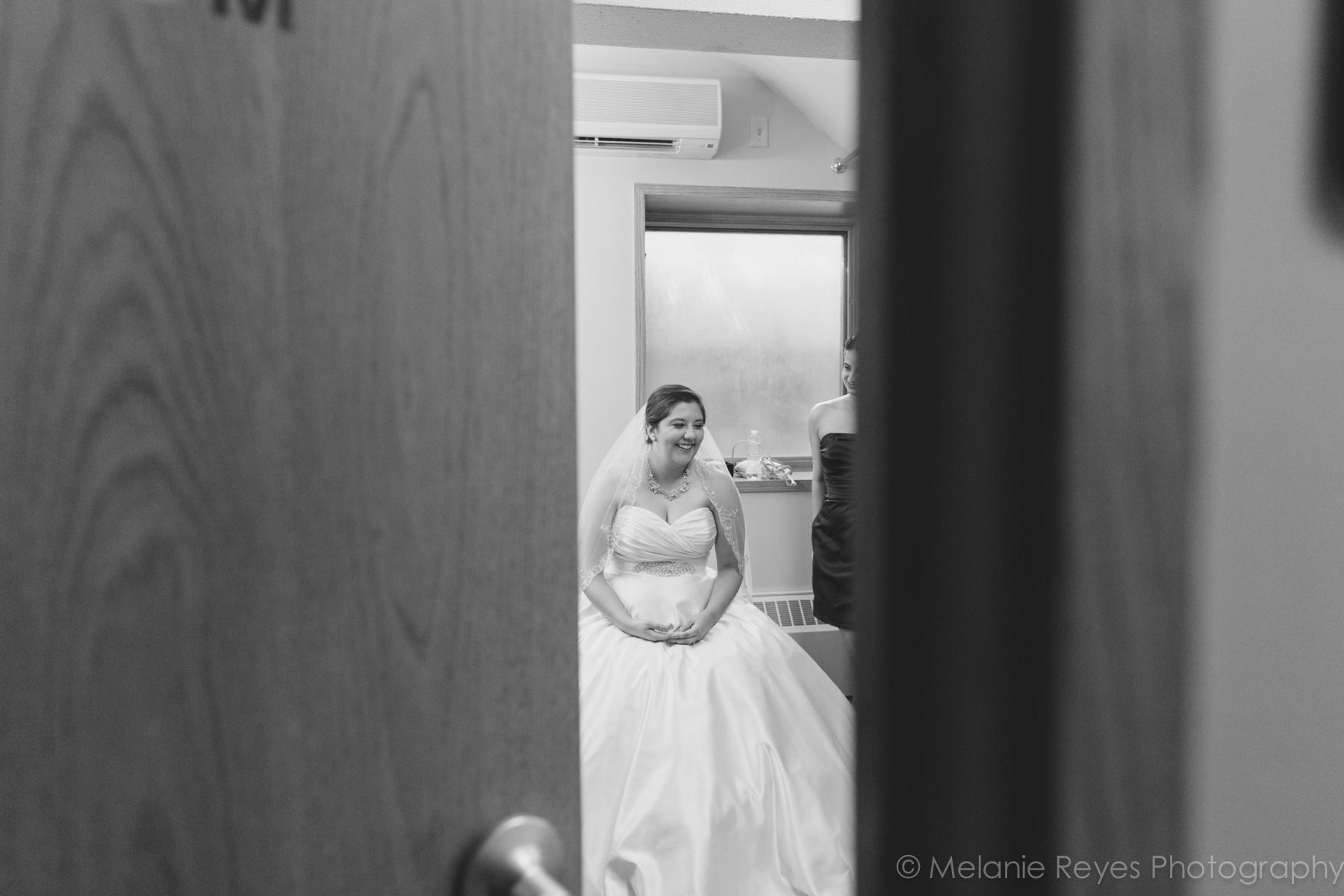 MC_annarbor_uofm_wedding_038
