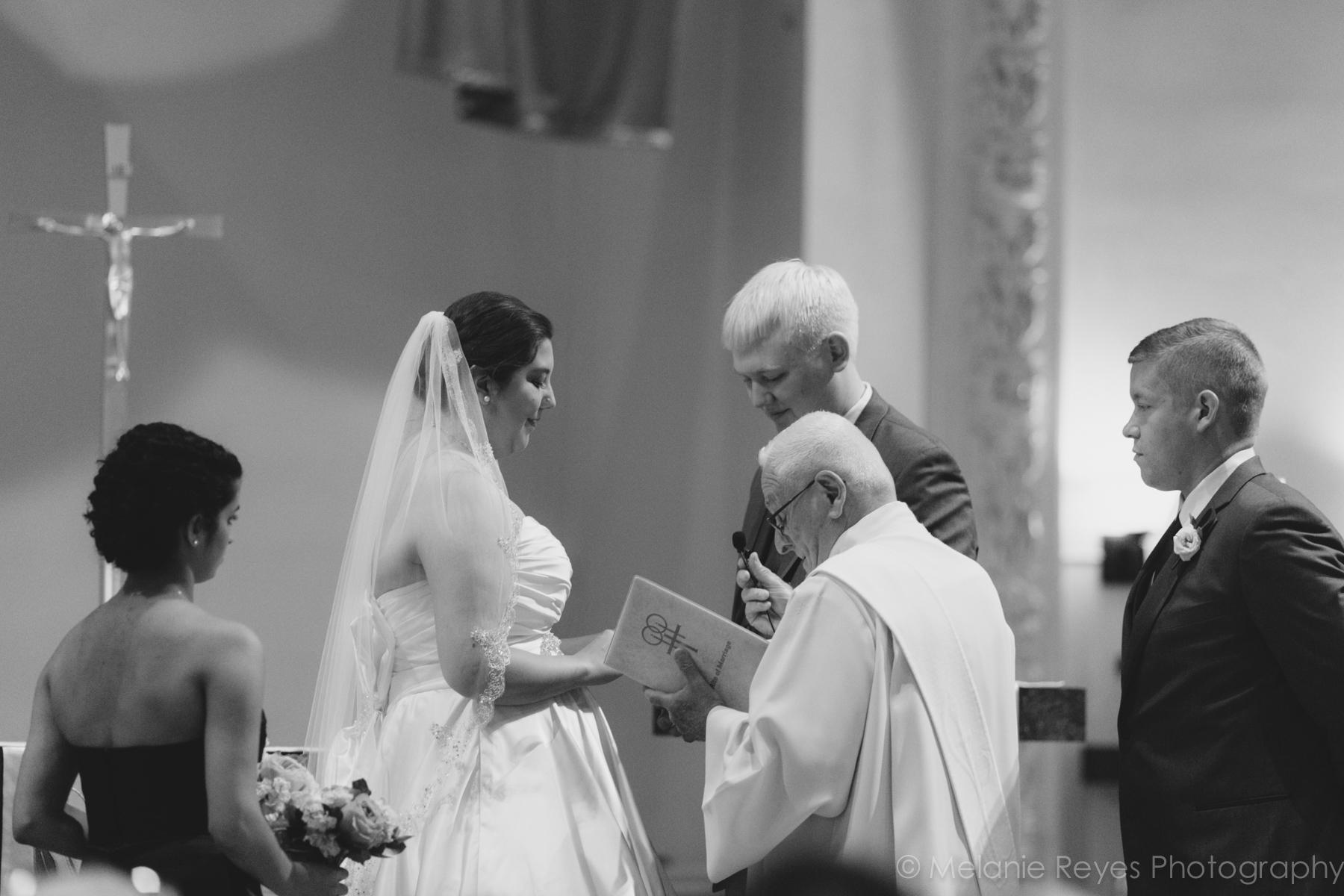 MC_annarbor_uofm_wedding_041