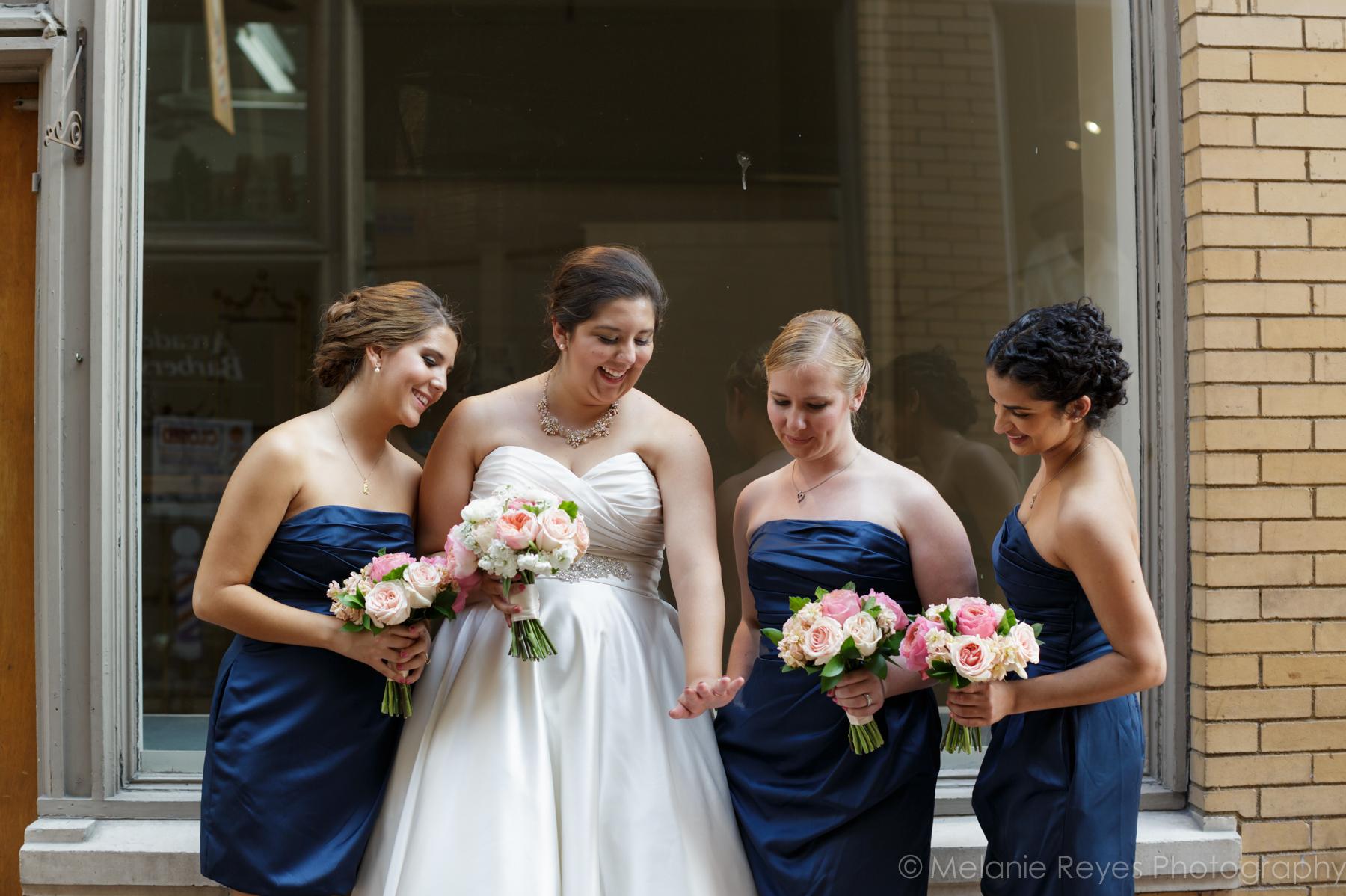 MC_annarbor_uofm_wedding_043
