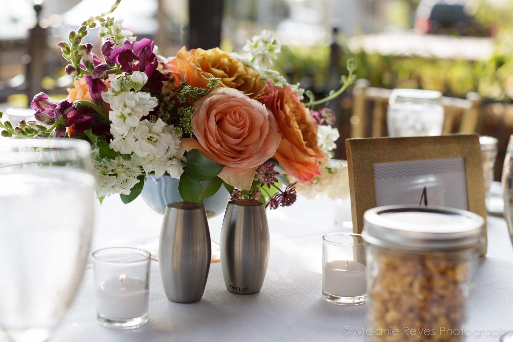 MC_annarbor_uofm_wedding_052