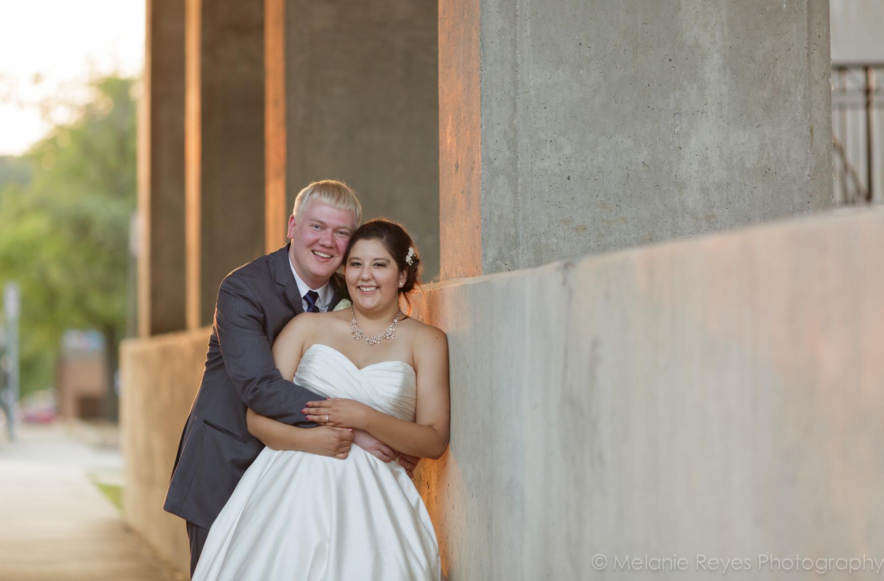 MC_annarbor_uofm_wedding_055