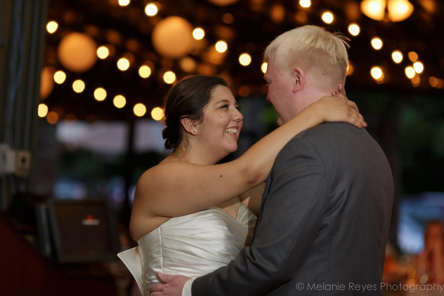 MC_annarbor_uofm_wedding_057