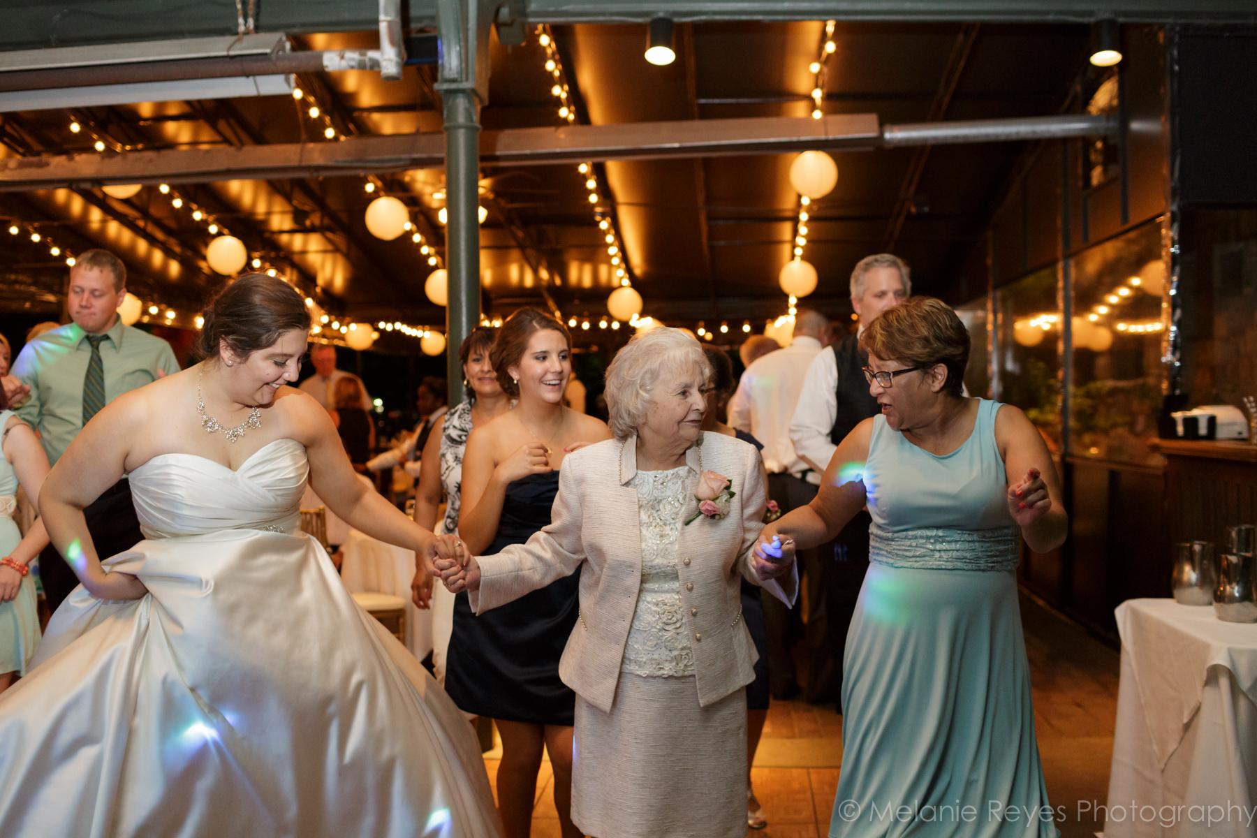 MC_annarbor_uofm_wedding_058