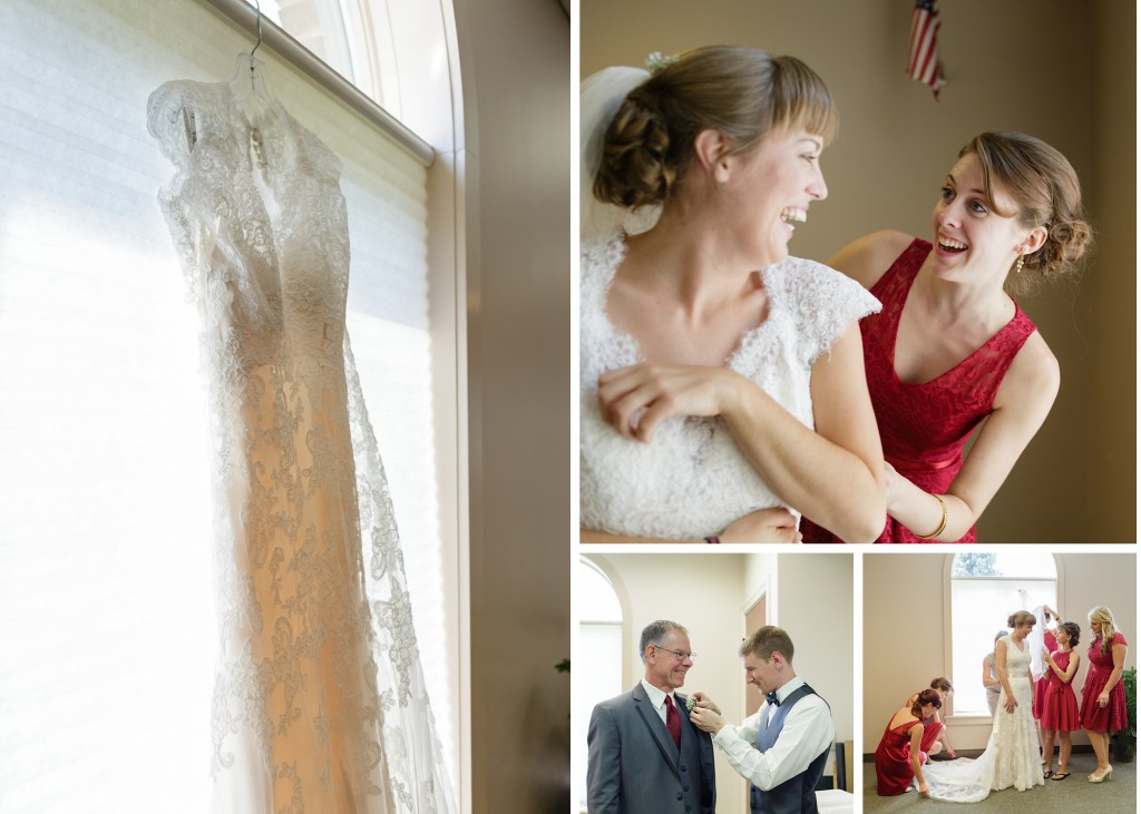 Ann_Arbor_Wellers_Wedding_Photographer_01