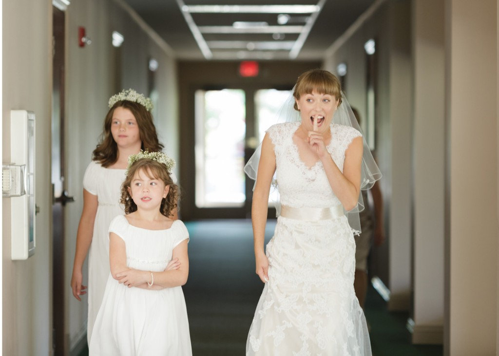 Ann_Arbor_Wellers_Wedding_Photographer_02
