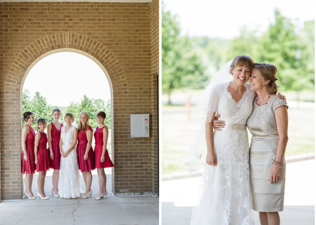 Ann_Arbor_Wellers_Wedding_Photographer_03