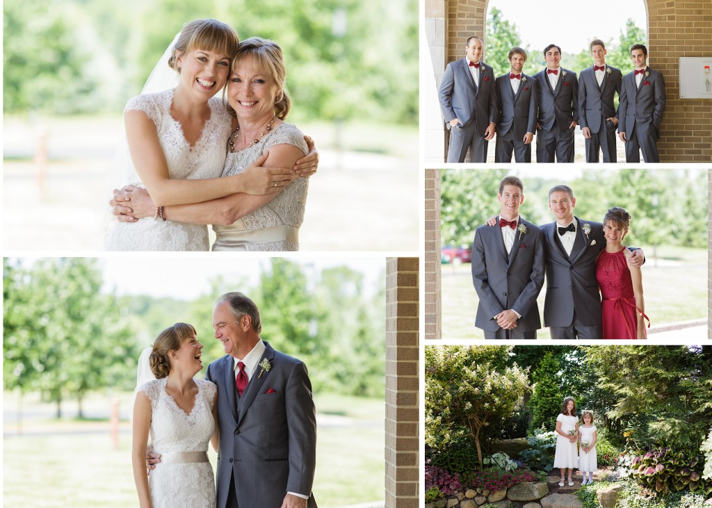Ann_Arbor_Wellers_Wedding_Photographer_04