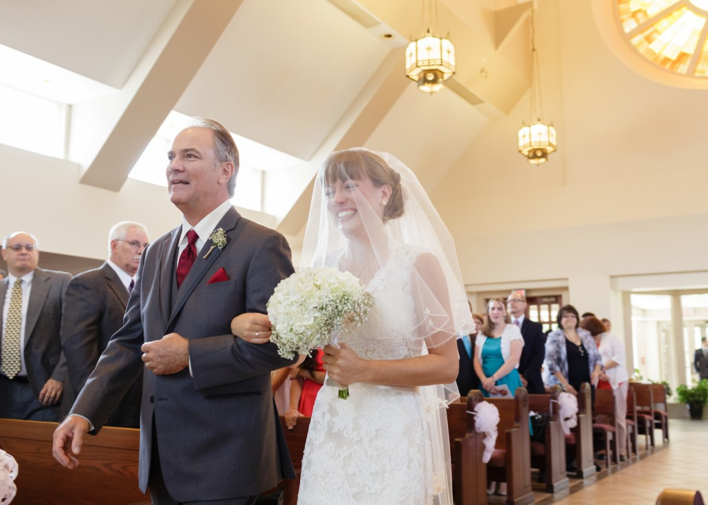 Ann_Arbor_Wellers_Wedding_Photographer_06