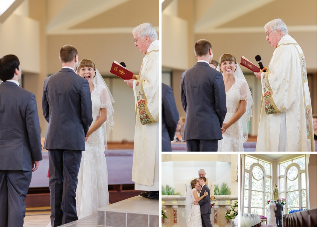 Ann_Arbor_Wellers_Wedding_Photographer_07