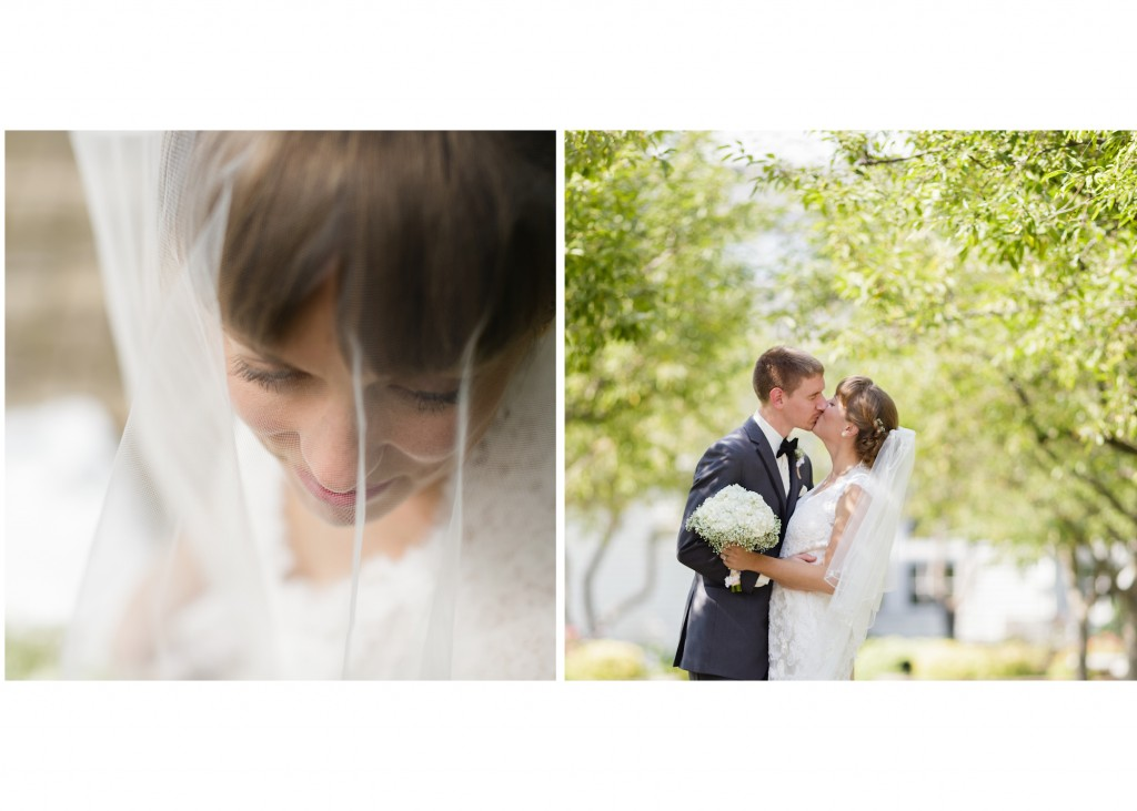 Ann_Arbor_Wellers_Wedding_Photographer_14