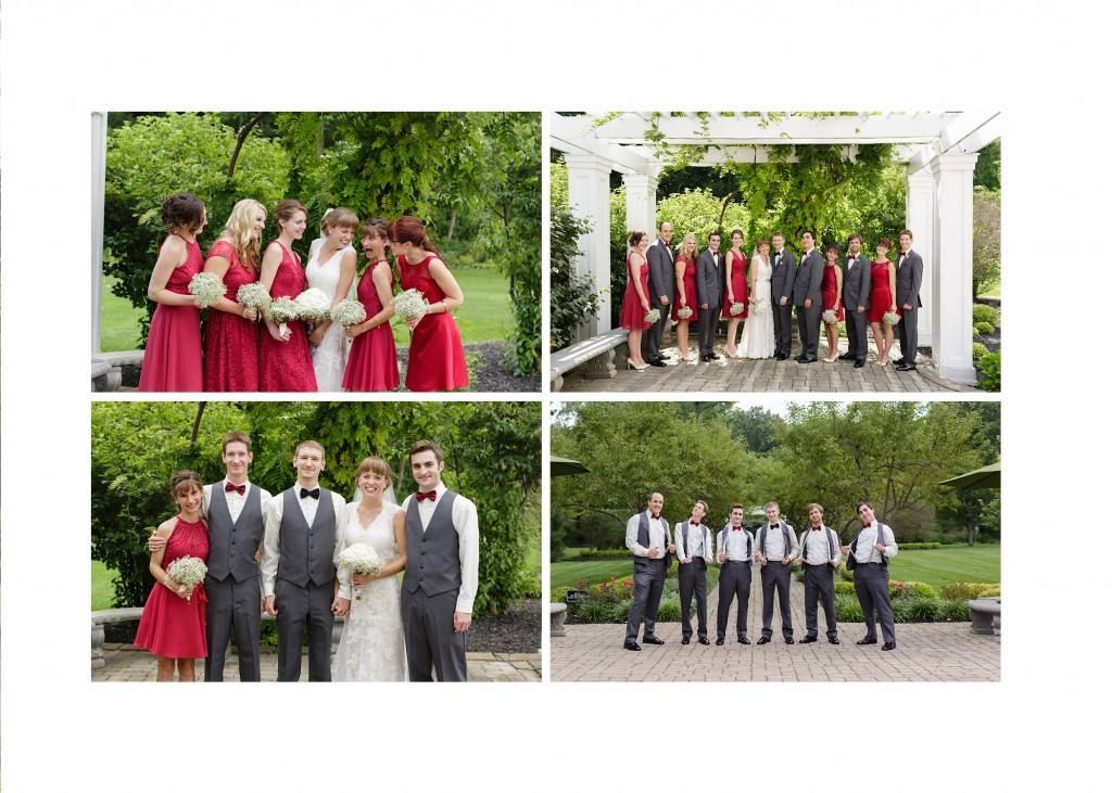 Ann_Arbor_Wellers_Wedding_Photographer_16