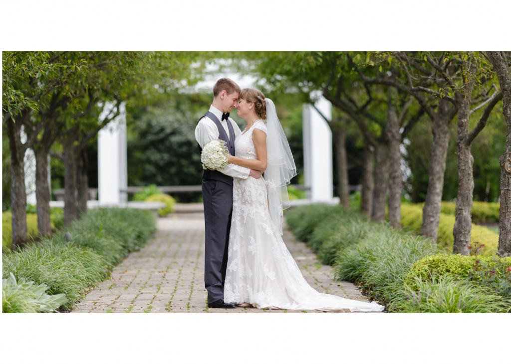 Ann_Arbor_Wellers_Wedding_Photographer_18