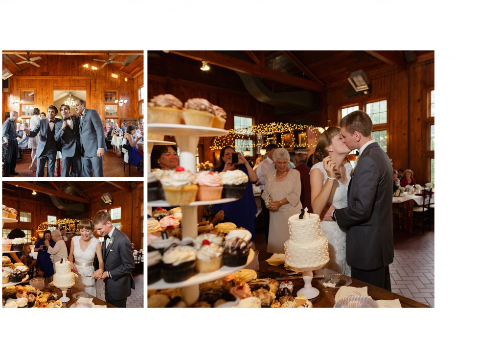 Ann_Arbor_Wellers_Wedding_Photographer_24