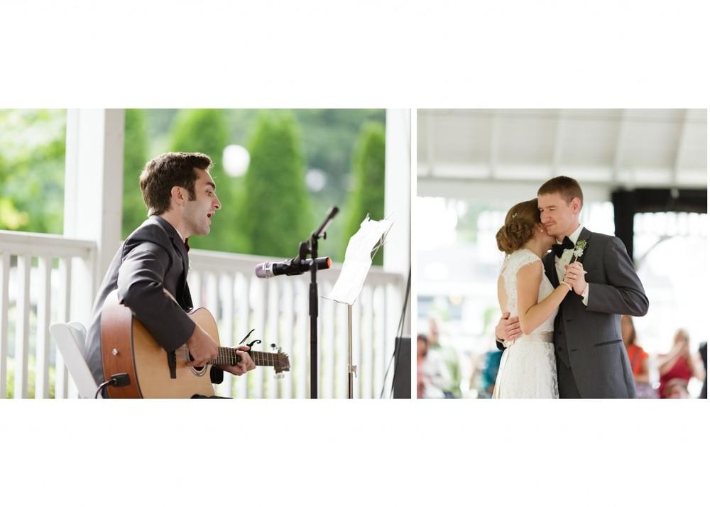 wedding dresses ann arbor michigan