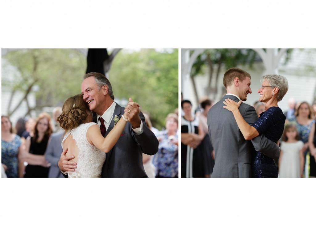 Ann_Arbor_Wellers_Wedding_Photographer_26