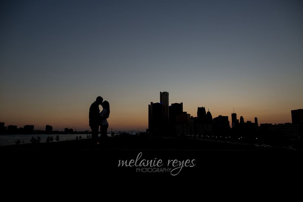 detroit_skyline_wedding_photographer.com